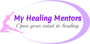 My Healing Mentors - free program offering 3 minute healing videos