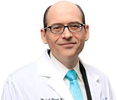 Dr. Michael Greger MD, The Health Benefits of Magnesium