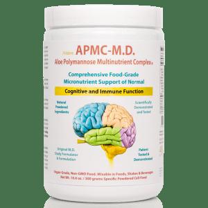 APMC-M.D.