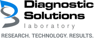 Diagnostic Solutions GI-MAP DNA Stool Test