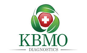 kbmo food intolerance test