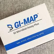 gi-map stool test kit